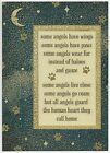 PET SYMPATHY Card LOSS OF DOG or CAT Made w earth friendly materials in USA