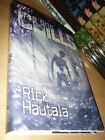 Rick Hautala CHILLS 1st HB SIGNED Limited Edition MINT Cemetery Dance