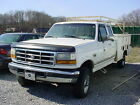1997 Ford F-250 Extended Cab for $1800 dollars