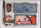 Amazing 2012 Topps Museum Collection Jumbo Patch and Jumbo Patch Autographs 31
