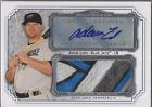 Amazing 2012 Topps Museum Collection Jumbo Patch and Jumbo Patch Autographs 32
