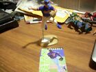 1996 Kenner Starting Lineup wil Cordero Montreal Expos Complete with Card