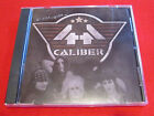 44 CALIBER - CAN YOU HANDLE - NEW GLAM CD