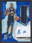 2015-16 Panini Spectra Basketball Cards - Checklist Added 17