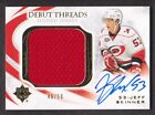 2010-11 Ultimate Collection Hockey 19