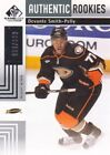 Collectors Stamp Out Controversy: Devante Smith-Pelly Stamp Autographs 15