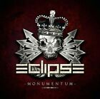 - ECLIPSE Monumentum CD JEWEL -