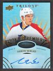 2014 Upper Deck 25th Anniversary Trading Cards 24