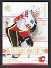 2014-15 SP Authentic Hockey Cards 16