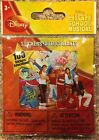 Disney High School Musical Mini Stickers 100 Pack Free Shipping New