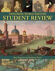Notgrass Exploring World History Student Review package