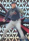 2015 Topps High Tek Variations and Patterns Guide 43