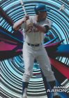 2015 Topps High Tek Variations and Patterns Guide 5