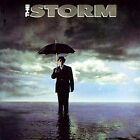 THE STORM - SELF TITLED S/T -  CD / KEVIN CHALFANT / JOURNEY - OUT OF PRINT