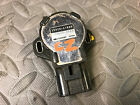 Suzuki Swift Chevy Sprint Geo Metro Throttle Position Sensor TPS 13420 61B00