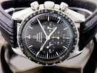 Omega Watch Speedmaster Professional NASA Qualified No.145027-74 ST Tachymetre