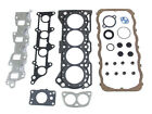 Geo Tracker Suzuki Sidekick Engine Cylinder Head Gasket Set Stone 1110060824