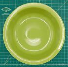 Fiesta Fiestaware Chartreuse/Green 8 3/8″ Round Vegetable Bowl P86