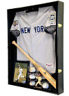 How to Frame a Jersey That You Are Proud to Display 27