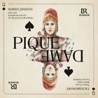 Tchaikovsky: Pique Dame (Queen of Spades), Chor and Symphonieor
