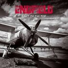 Right To The Top, Endfield