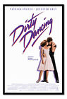 Framed Dirty Dancing The Time Of My Life Poster New