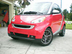 2009 Smart Passion Coupe Passion below $5000 dollars