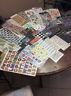 SCRAPBOOKING STICKERS K COMPANY ME  My Big Ideas 35 SETS SUZYS ZOO HEIDI GRACE