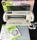 Cricut Expression 24 Personal Electronic Cutter CREX001 Provo Craft Works