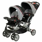 Baby Trend Double Sit N Stand Stroller, Millennium New - No Tax Ex CA