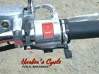 '87-'07 Honda VT1100 Shadow Spirit VT 1100 C - SOR Cruise Control/Throttle Lock