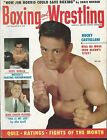 3719836488084040 1 Boxing Magazines