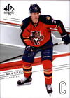 2014-15 SP Authentic Hockey Future Watch Autographs Gallery, Guide 69