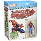 Marvel Legends Series Spider Man vs The Sinister Six 375 inch New