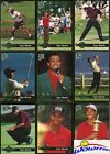 Tiger Woods Rookie Cards and Autographed Memorabilia Guide 63