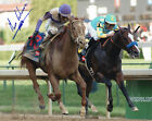 Ill Have Another 2012 Kentucky Derby Photo SIgned Mario Gutierrez