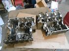 HONDA GL1000 GL 1000 GOLDWING Gold Wing 1979 engine cases case block motor