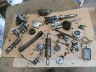 HONDA GL1000 GL 1000 GOLDWING Gold Wing 1979 transmission gears misc engine part