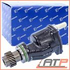 PIERBURG VACUUM PUMP BRAKE SYSTEM VW CADDY MK 2 94 04 VENTO TRANSPORTER T4 19