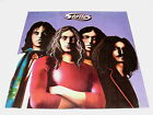 Stories About Us 1973 Rock LP SEALED MINT Original Pressing Kama Sutra
