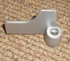 Paddle Kneading Blade for Sunbeam Oster  4840 Bread Machine Parts