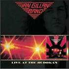 IAN GILLAN BAND - LIVE AT THE BUDOKAN [SPECIAL EDITION] USED - VERY GOOD CD