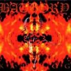 BATHORY - KATALOG USED - VERY GOOD CD