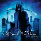 CHILDREN OF BODOM - FOLLOW THE REAPER USED - VERY GOOD CD