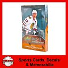 2012-13 Upper Deck Series 1 Hobby Box - Krug, Greider, Stone, Young Guns