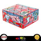 (HCW) 2012 Panini Triple Play Baseball Box Factory Sealed - 24 Packs Per Box