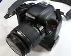 Canon EOS Rebel T2i 180MP Bundle w Multi Power Battery Pack