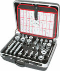 CYCLUS Tools snap.in Tool box with Clipboard snap.in Tools and holder