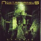 NOSTRADAMEUS - PATHWAY USED - VERY GOOD CD