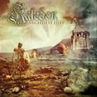 KALEDON - MIGHTIEST HITS USED - VERY GOOD CD